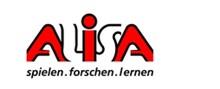 logo_alisa