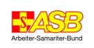 Kinderschutzdienst des ASB