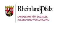 logo_landesamt