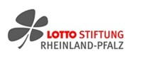 logo_lottostiftung