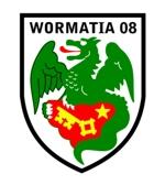 logo_wormatia